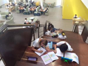 merida-workshop-middle-school-pic-1